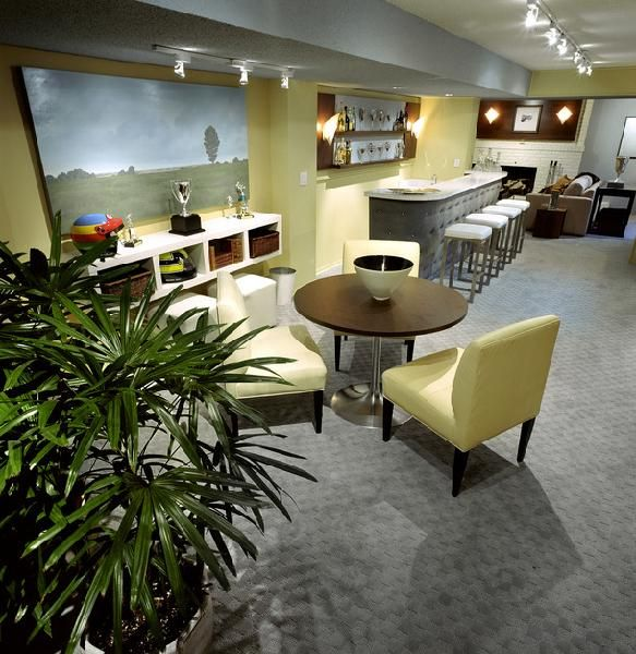 Candice Olson Office Design: 48 Best Images About Candice Olson On Pinterest