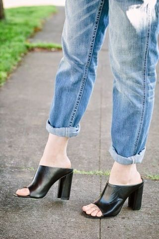 2014 yaz sandalet modası, 2015 yaz modası, 2015 yaz sandaletleri, mule fashion, mule modası, mule modelleri, zara mule modelleri, zara mules