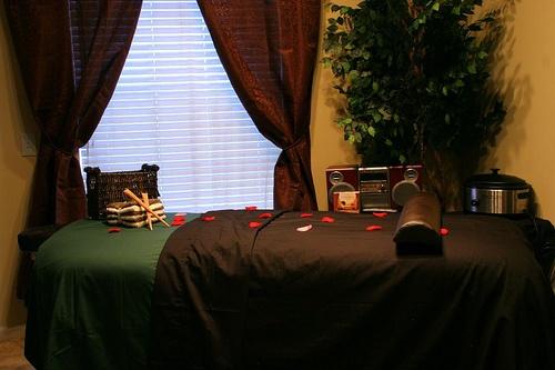 freecamsex www real nuru massage com