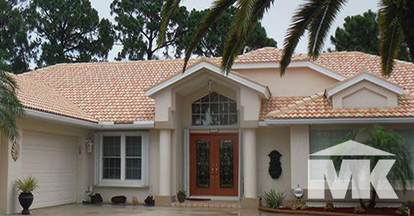 207 Mark Kaufman Roofing Contractor Inc North Port Fl Roofing Roofing Companies Roofing Services
