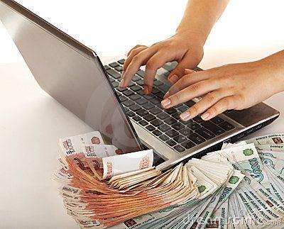 The business people are able to increase their business leads by using the online marketing methods. They call for the internet users to upload the details and photographs of the accessories used in the production unit.   http://earnmoneyuploading.tumblr.com/
