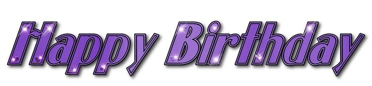 birthday png | png_happy_birthday_purple_by_jssanda-d62dkhv.png