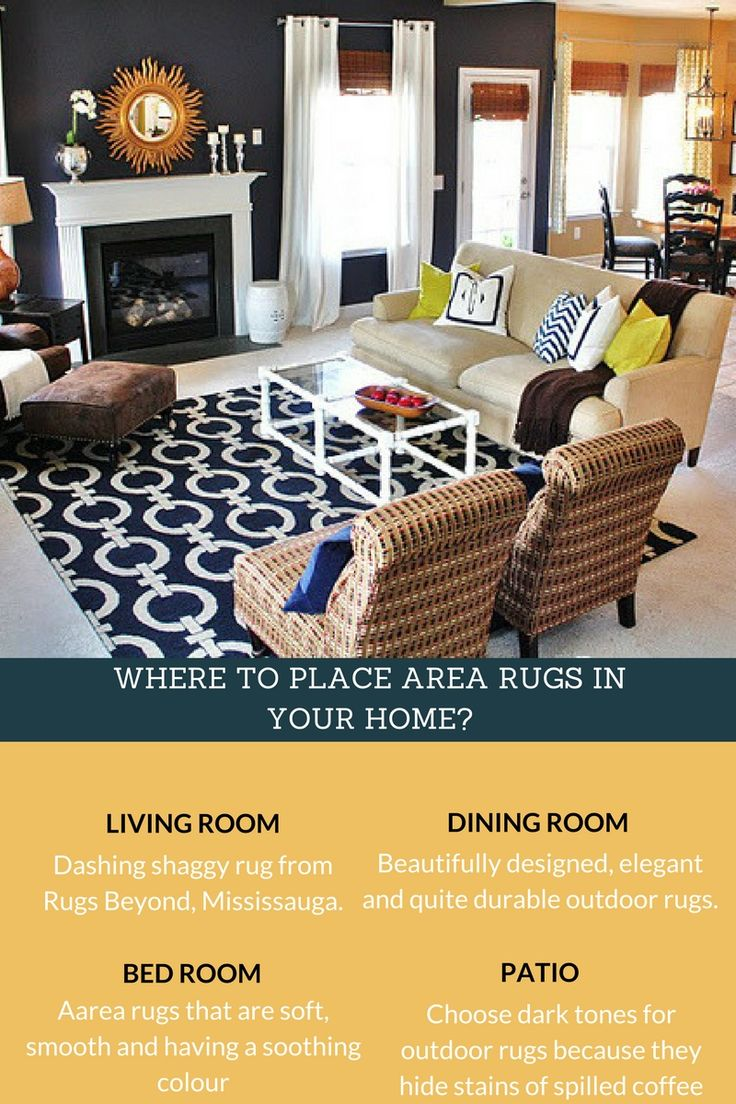 Rugs Beyond offers a wide range of Area Rugs in various styles, colors & textures, having the greatest consumer base in Mississauga.