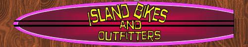http://www.islandbikesandoutfitters.com/ single person kayaks~ full day $58. Double kayaks ~ full day $68. Metal detectors (fun!!!) $38/day