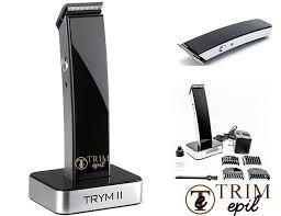 39 best images about best beard trimmer on pinterest nu 39 est jr ginger. Black Bedroom Furniture Sets. Home Design Ideas