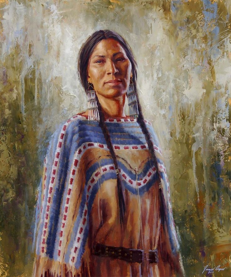 155 Best Images About Garage And Workshop Organizing On: 155 Best Images About Blackfoot People On Pinterest