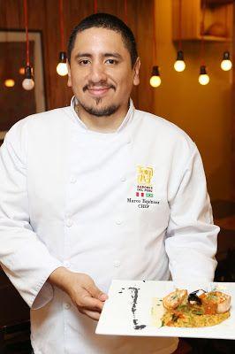 ♥ Festival Gastronômico do Peru é realizado no Restaurante Norton Grill, no hotel Meliá Brasil 21 ♥ BSB  http://paulabarrozo.blogspot.com.br/2016/11/festival-gastronomico-do-peru-e.html