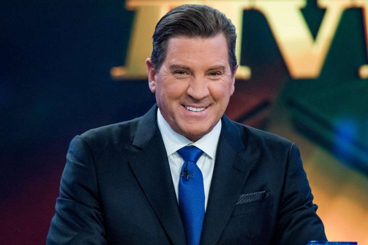 Fox News' Eric Bolling Is Officially Suspended From His Job After Inappropriate Text Messages With Female Colleagues #EricBolling, #FoxNews celebrityinsider.org #Entertainment #celebrityinsider #celebrities #celebrity #celebritynews