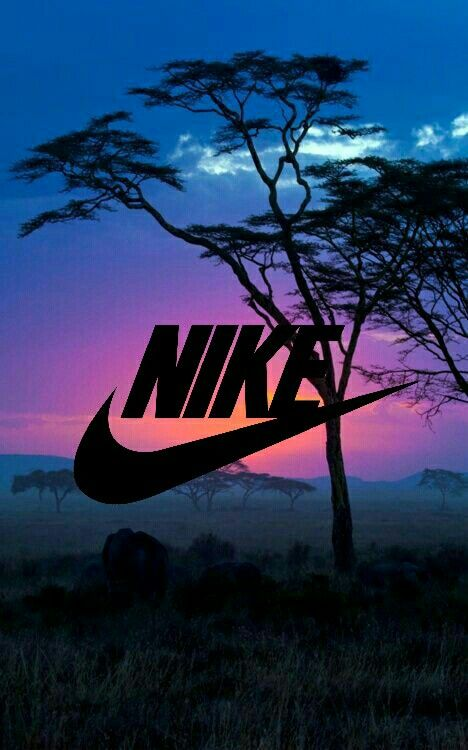 277 best images about nike wallpaper on pinterest iphone