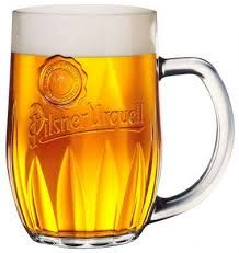 cesky pivo
