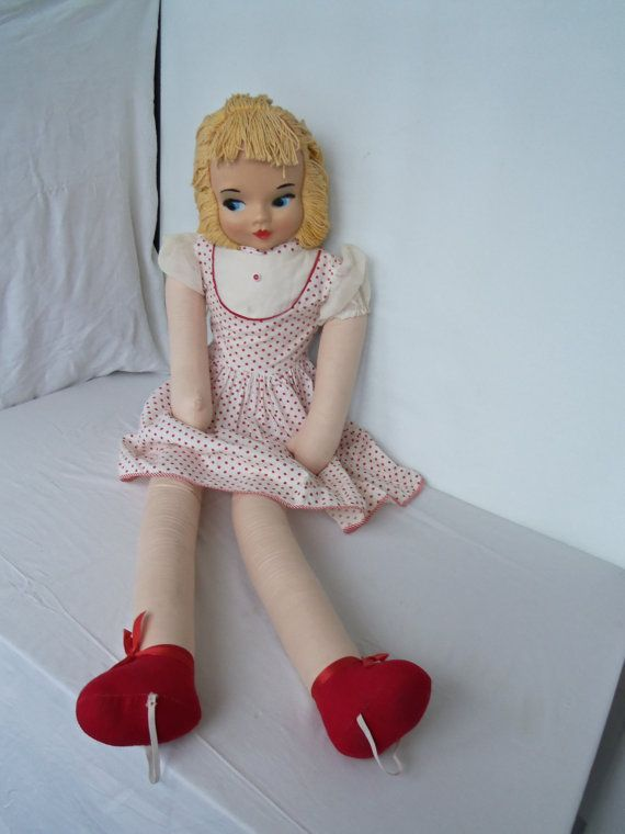 Vintage 1950s Large 44 Tall Dance With Me By