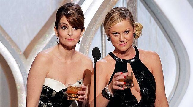 Questa sera ci sarà la cerimonia dei Golden Globe Awards 2015 in diretta su Sky Atlantic HD all' 01:00 in contemporanea con gli Stati Uniti