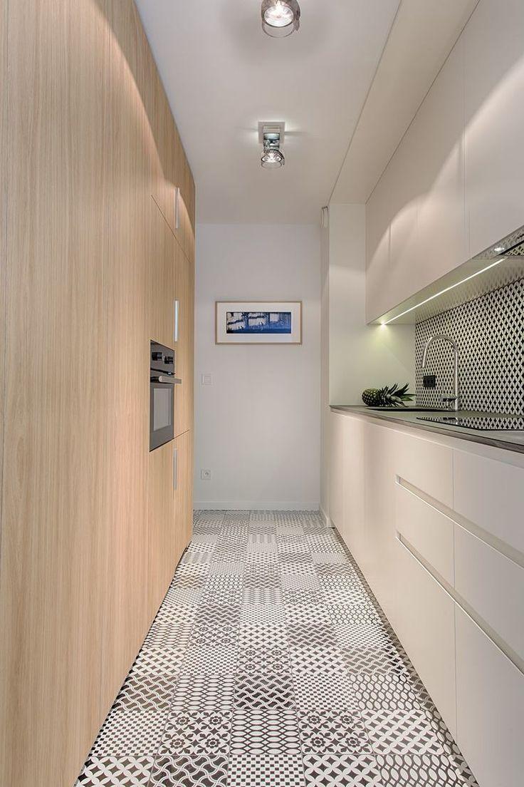 erdestudio / kitchen