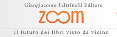FACCIAMO ZOOM: NUOVI EBOOK SU ECONOMIA E CRESCITA ~ Reader's Bench
