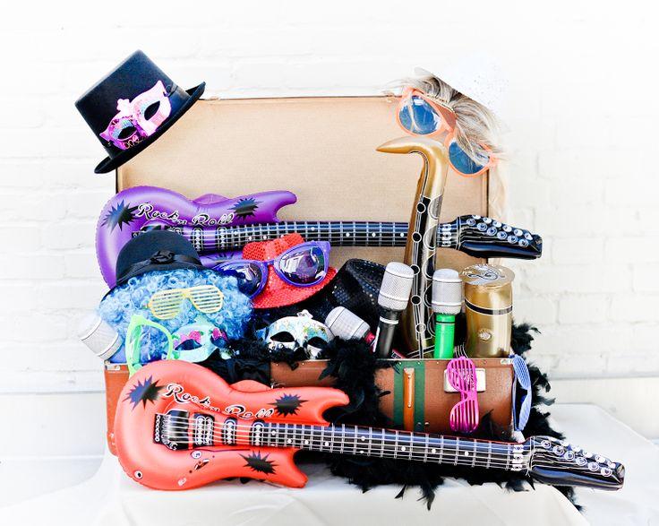 FotoBox mieten | Wichtige Tipps für Photo Booth Spaß auf der Hochzeit