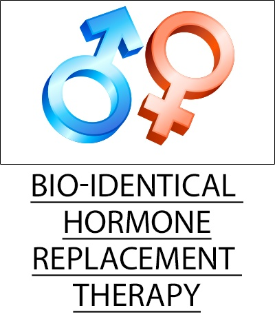 What #Bioidentical #Hormones Can Do For Your #Health