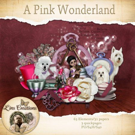 Pink Wonderland http://berryapplicious.com/store/index.php?main_page=product_info&cPath=1_156&products_id=721