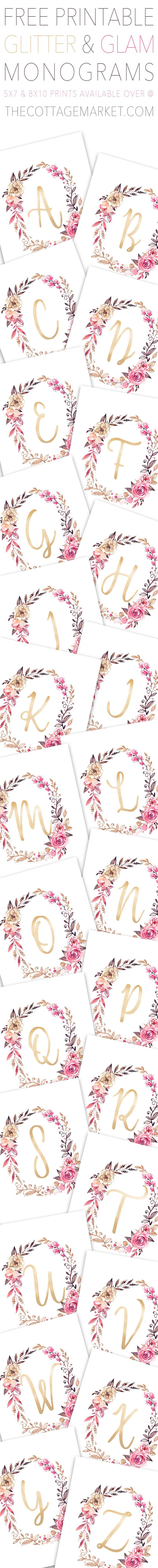 25 unique Printable birthday cards ideas on Pinterest