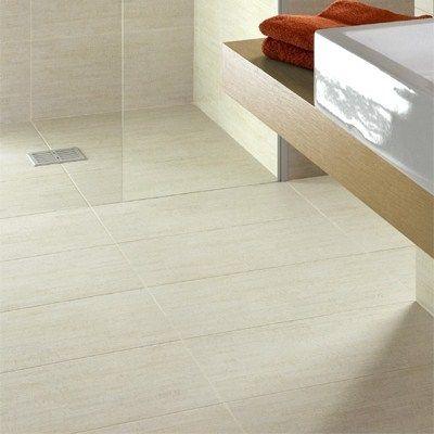 (http://www.ecomoso.com/happy-floors-bambu-avorio-12x24/)