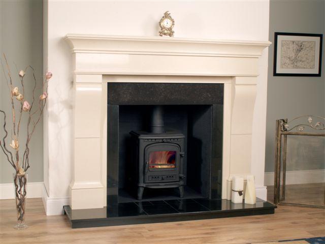 Best Type of Fire Surround for a Multifuel Stove - MoneySavingExpert.com Forums