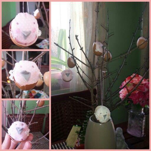 Little birds :))