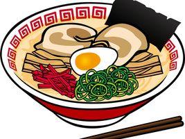<肉ラボ!>チャーシュー麺❌チャーシュー炒飯