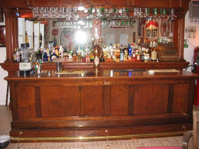 17 Best Images About Home Bar On Pinterest Irish Diy