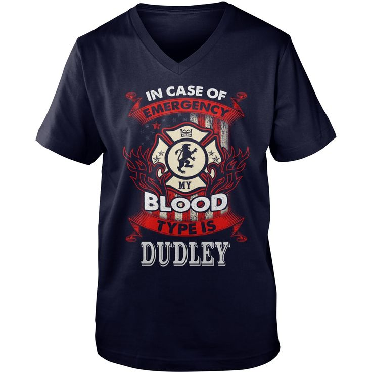 If you are a DUDLEY, then this shirt is for you! Whether you were born into it, or were lucky enough to marry in, show your pride by getting this shirt today. Makes a perfect gift! #gift #ideas #Popular #Everything #Videos #Shop #Animals #pets #Architecture #Art #Cars #motorcycles #Celebrities #DIY #crafts #Design #Education #Entertainment #Food #drink #Gardening #Geek #Hair #beauty #Health #fitness #History #Holidays #events #Home decor #Humor #Illustrations #posters #Kids #parenting #Men…