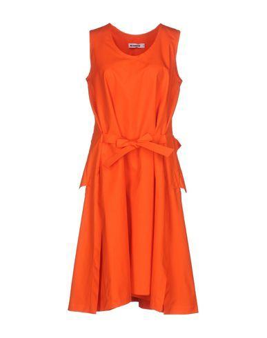 JIL SANDER . #jilsander #cloth #dress #top #skirt #pant #coat #jacket #jecket #beachwear #