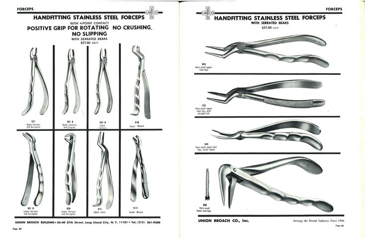 19 best dental extraction forceps images on pinterest dental extraction a dentist and dental for Garden grove dog and cat hospital