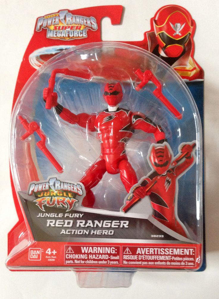 1000 images about power rangers collection on pinterest - Moto power rangers megaforce ...