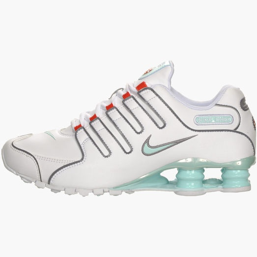$94.99 - Womens Nike Shox NZ SI