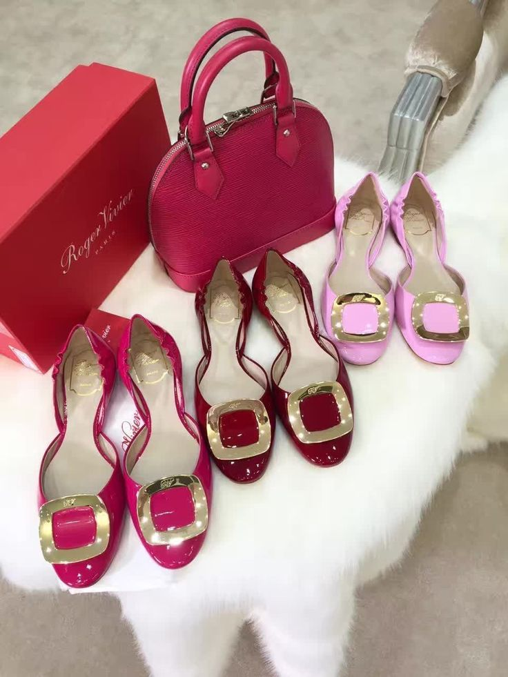 roger vivier Shoes, ID : 60438(FORSALE:a@yybags.com), clutch handbags, quality leather wallets, cheap leather bags, leather wallets for women, my wallet, leather wallets for women, backpacks for girls, red leather handbags, discount backpacks, branded handbags, cheap designer handbags, big backpacks, best briefcases for men #rogervivierShoes #rogervivier #mens #attache #case #rogervivierclutch #rogerviviervintage