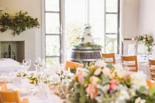 lancemore-hill-wedding (13)