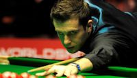 Mark Selby vs Andrew Higginson Feb 28 2016  Live Stream Score Prediction