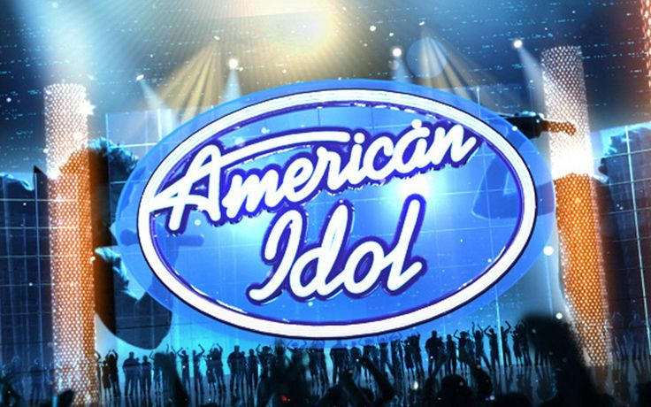 With season 13 ofAmerican Idolunderway, Forbes rounded up the top-paid formerIdol stars of 2013. Lauch the gallery to find out who's leading the pack!This season of Idolalready has a very different tone from last season, largely thanks to thebig shakeup on the judges' panel. Mariah Carey and Nicki Minaj–and the constantly awkward tension between–are out, [...]