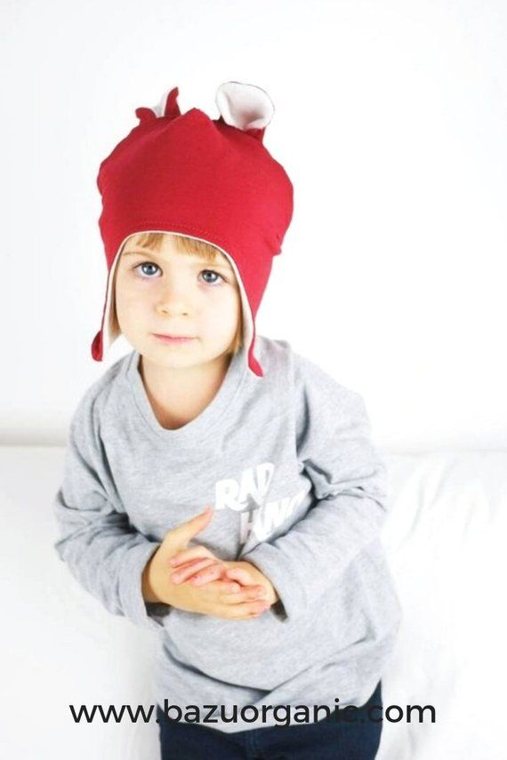 Click through to see our adorable range of cute baby hats. These organic  baby hats make the PERFECT baby boy gift or baby girl gift! 6a9d4e9124bc