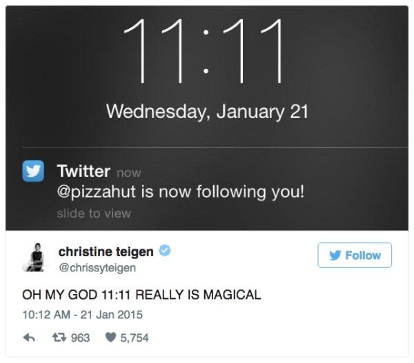 Hopefully my wish will come true then-j.a