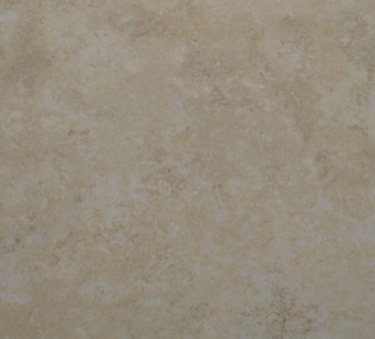 Paddington white cliff 3x13 or 13x13 or 6x6 level 2 for 13x13 floor tiles