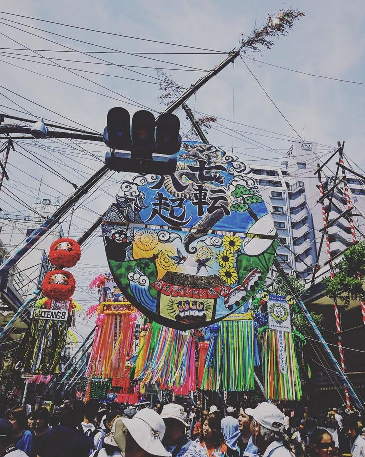 Shonan Hiratsuka Tanabata Festival 2017 iPhone7/Procan/VSCO  #hiratsuka #平塚 #shonan #平塚七夕祭り #湘南ひらつか七夕まつり #七夕 #tanabata #starfestival #japan #shotoniPhone #shotoniPhone7 #viscocam #instagramjapan #ig_japan #instadiary #iphonephotography #ink361_asia #reco_ig #igersjp #mwjp #team_jp_ #indies_gram #hueart_life #streetphotography #スマホ写真部 #写真好きな人と繋がりたい #写真撮ってる人と繋がりたい #hiratsukagood  #iPhone越しの私の世界 #kanagawaphotoclub