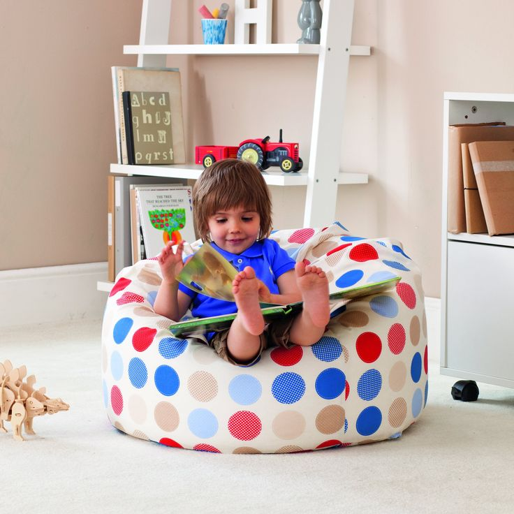 111 Best Bean Bag Chairs Images On Pinterest