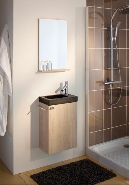 18 best images about salle de bain sanijura on pinterest. Black Bedroom Furniture Sets. Home Design Ideas