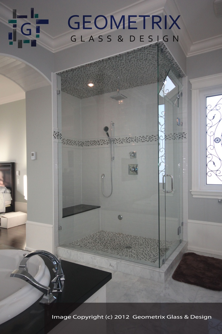 The 12 best Steam rooms with showers images on Pinterest | Showers ...