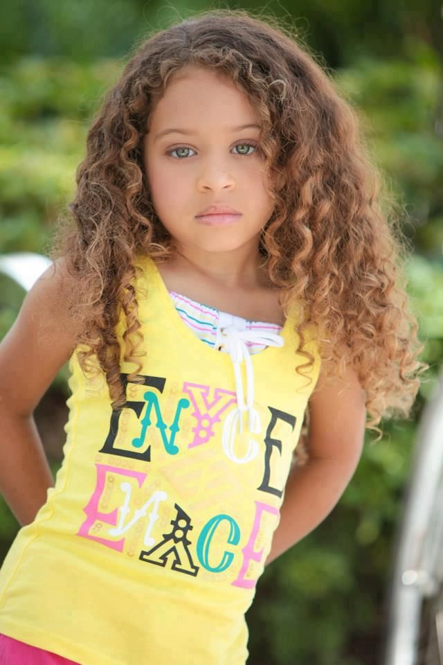 156 best images about Beautiful Mixed Race Babies on ...