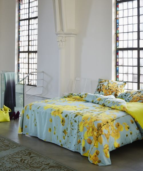Bedroom Furniture Trends 2014 44 best droomhome ♥ bedrooms images on pinterest | bed linens