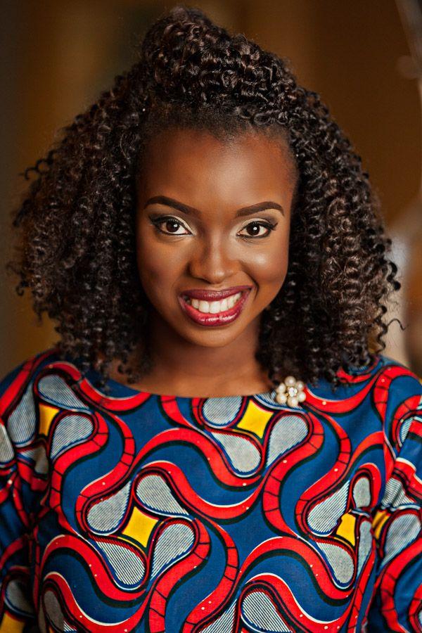 7 best Inspired by Michelle Obama images on Pinterest African - www küchen quelle de