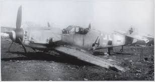 Image result for bf109 g10 image