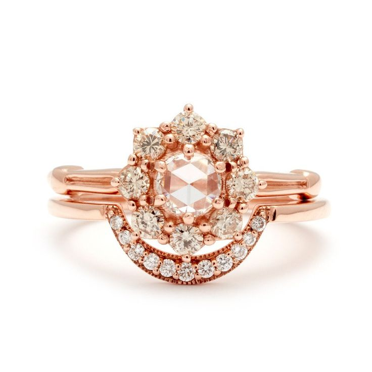 797 best jewels wedding rings images on