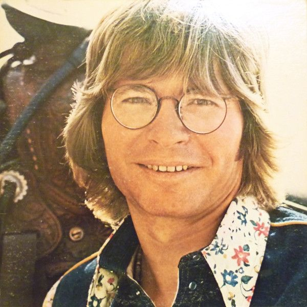 John Denver - Windsong at Discogs