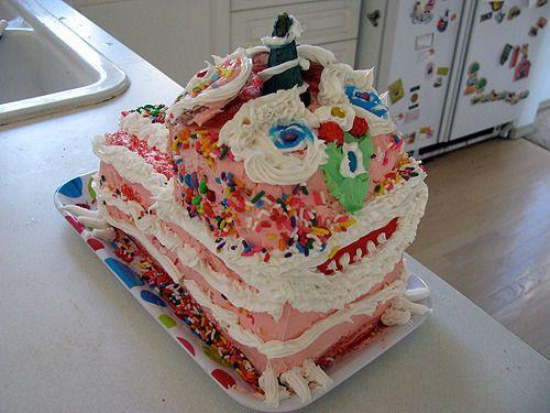 Amazing Gentle Thrills In 2020 Lion Birthday Cake Cool Birthday Cakes Cake Funny Birthday Cards Online Hetedamsfinfo